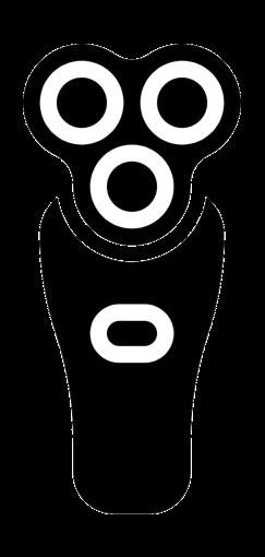 Cortapelos10