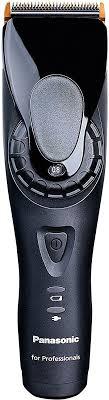 Panasonic ER-DGP82K801