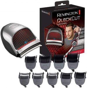 Remington HC4025 QuickCut